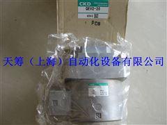 CKD急速排气阀QEV2-20
