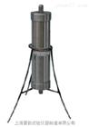 砂浆压力泌水仪产品规格、试验方法