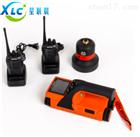 专业生产20~999mm一体式楼板测厚仪XCH-41