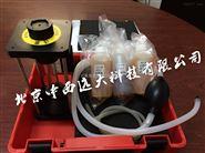 培养箱二氧化碳浓度检测仪M286968报价