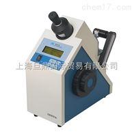 仪电物光WYA-2S数字阿贝折射仪 上海折光仪厂家