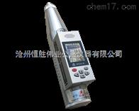 恒勝偉業HSWY225-W 一體式語音數顯回彈儀—主要產品