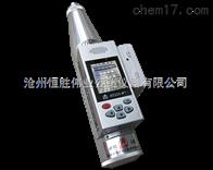 恒勝偉業HSWY-W+ 一體式數顯語音回彈儀—主要產品