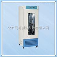 生化培养箱SHP—80