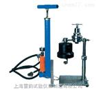 泥浆失水量测定仪使用流程,上海失水量仪厂家