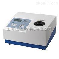 仪电物光WRS-1B数字熔点仪 熔点测定仪怎么使用