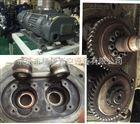 韩国罗茨泵真空泵维修方法