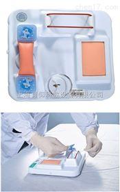 高级外科多功能技能训练模型|临床诊断实训模型