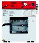 德国Binder VDL115真空干燥箱