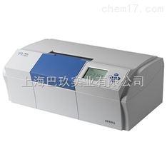 WZZ-2B数显自动旋光仪_wzz-2b自动旋光仪价格