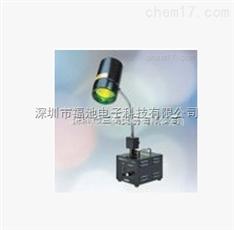 日本Funatech绿光灯FY-100RHS/FY系列表面检查灯
