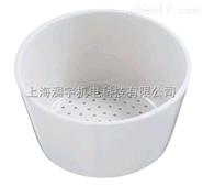 进口CoorsTek陶瓷抹刀汤匙/陶瓷过滤坩埚60170