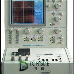 XJ4832数字存储100A大功率半导体管特性图示仪