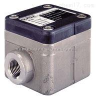 宝帝压力仪表测量,BURKERT压力传感器