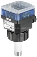 BURKERT8045型流量变送器,宝帝电磁流量变送器参数