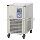 高低温循环机CH-3012S/CH-3020S/CH-4020S