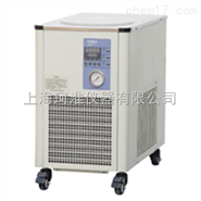 高低溫循環機CH-3012S/CH-3020S/CH-4020S