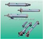 CKD气缸上海维特锐特价热销中SRL2-LB-40B-200-M0H-D
