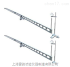 精选贝克曼梁弯沉仪|3.6米路面弯沉仪检定标准