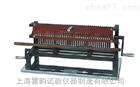促销钢筋标距仪,高效率LB-40手动钢筋打点机