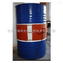 液化氣瓶加熱帶