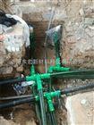 鄂州市加油站复合管