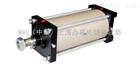 CKD气缸原装特价销售SRL2-LB-50B-200 SRL2-00-16B-400