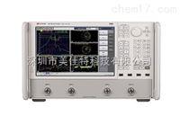 E5080AKeysight 是德E5080A ENA 系列网络分析仪