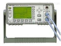 E4417AKeysight 是德E4417A 双通道功率计