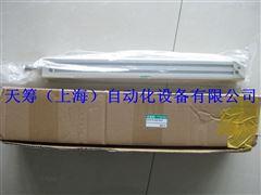 CKD标准气缸SCW-00-32B-350/Z