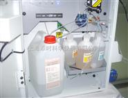 NH3N型氨氮离子水质在线光谱仪(纳氏试剂法)
