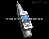 便攜式H-V 一體式數顯砂漿回彈儀—主要產品