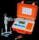 大量供应HDZ-08电缆安全刺扎器 安全刺扎器 电缆故障测试仪