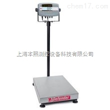 D51P150HX2ZH奥豪斯5000系列工业电子台秤