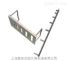 国产混凝土针片状规准仪|上海规准仪操作流程