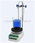 MS 320D-HP加热型磁力搅拌器
