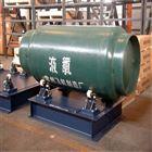 山东2吨/0.5kg液氧钢瓶秤价格