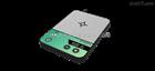 MS Uno澳门威斯尼平台app