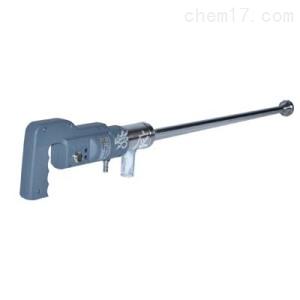 崂应1061A型 烟气含湿量检测器