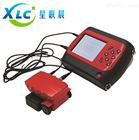 星晨专业生产分体式钢筋扫描仪XCG-33厂家