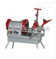 Z1T-R6 电动切管套丝机厂家