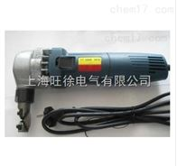 YT-200E電沖剪廠家