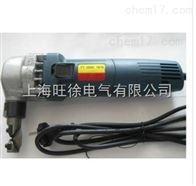 YT-200E 1818电冲剪厂家