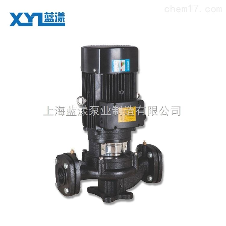 KTG空调循环泵