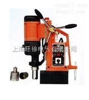 J3C-JCA1-75QX型磁座取芯鉆系列廠家
