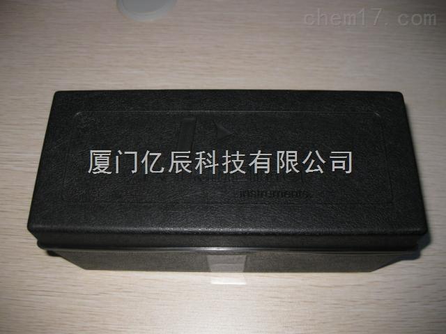 N3050175超低价供应珀金埃尔默锡灯N3050175PE空心阴极灯美国perkinelmer总代理