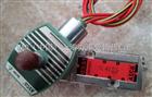 原裝美國ASCO電磁脈衝閥EF8320G176特價