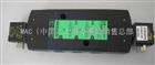 美国ASCO电磁阀SCG551B401MO系列特价