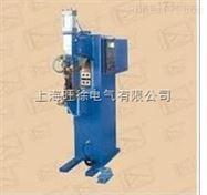 上海旺徐DTN-63氣動式點焊機