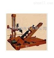 管子焊接變位機廠家